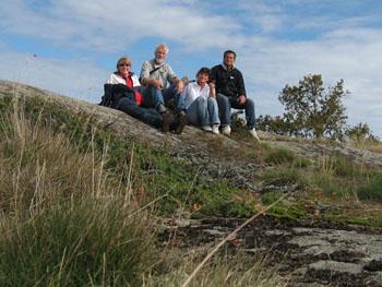 2010 finnskaralla