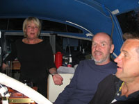 2010 helg norrviken3