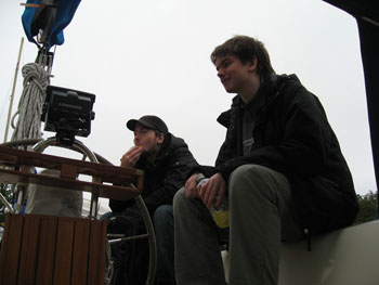 2010 loggbok andersjohnny1